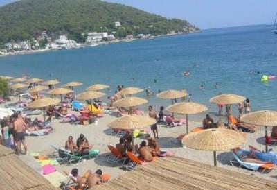 Κορυφαίος καλοκαιρινός προορισμός η Ελλάδα