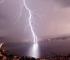 Ισχυρά φαινόμενα κακοκαιρίας στη Μαγνησία – Προειδοποίηση της Περιφέρειας Θεσσαλίας