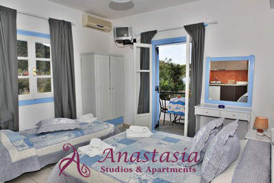 skopelos_studios_rooms