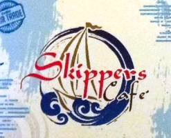 cafe bar skipppers